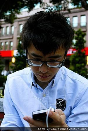 _MG_3403.jpg