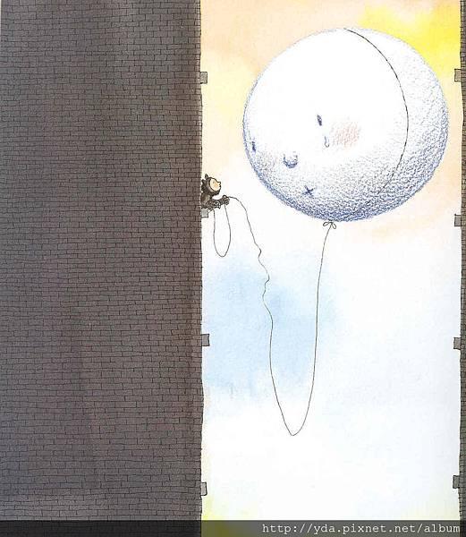 moon098.jpg