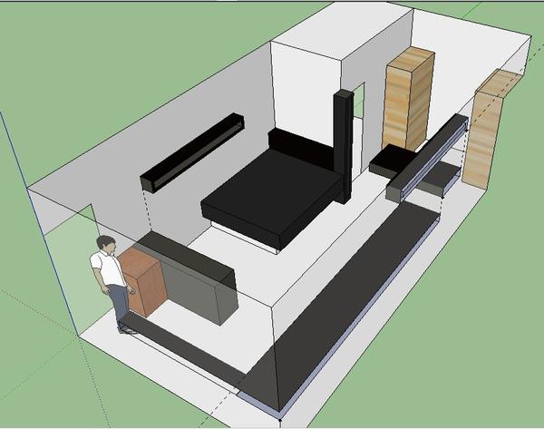 houseDesign(1)jpg.jpg