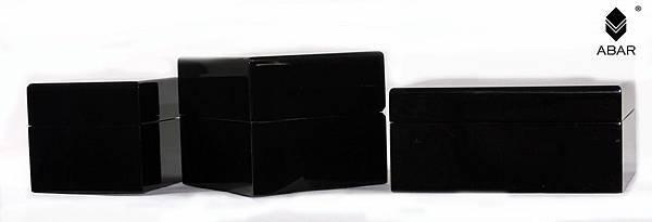 鋼烤盒 (4).JPG