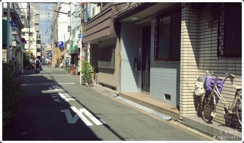 大阪中崎町 (9)