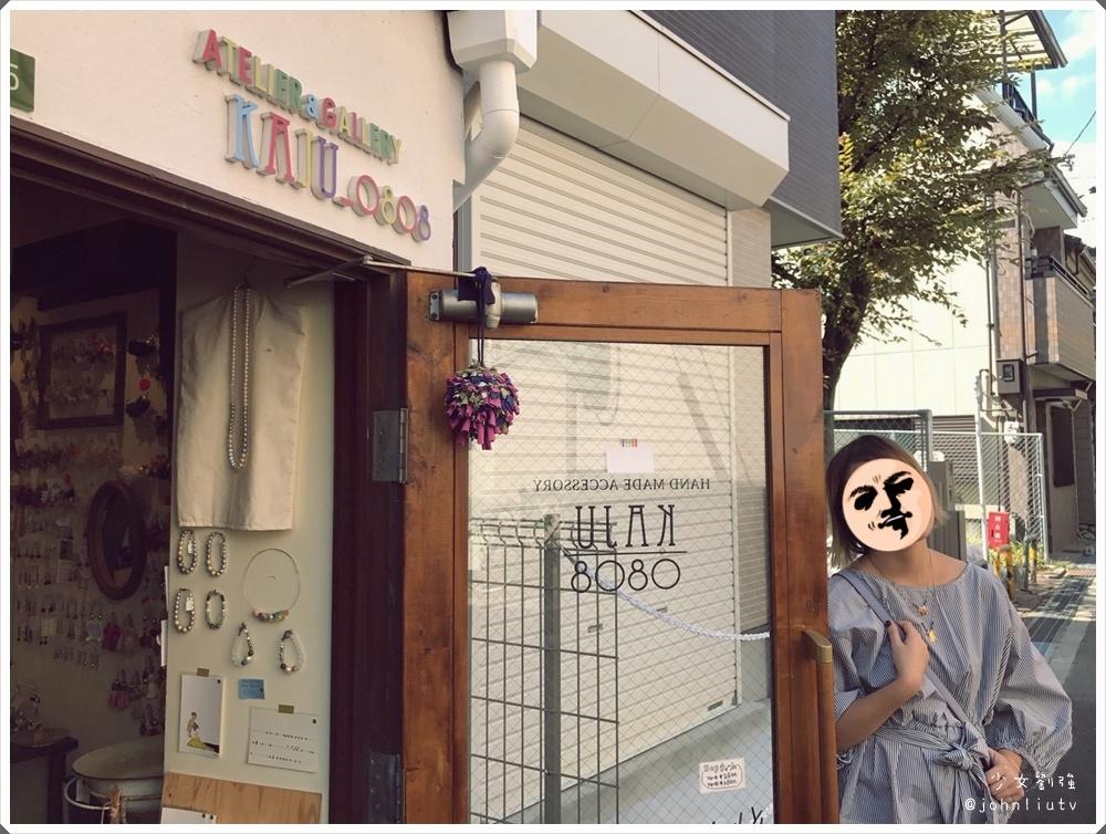 大阪中崎町 (3)