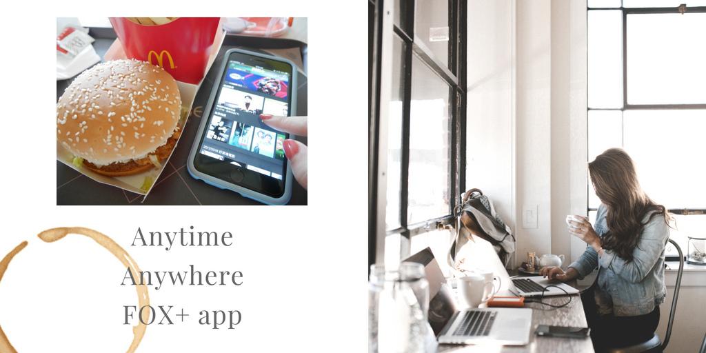 FOX+app00.jpg