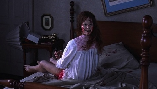 001129_The Exorcist_2.jpg