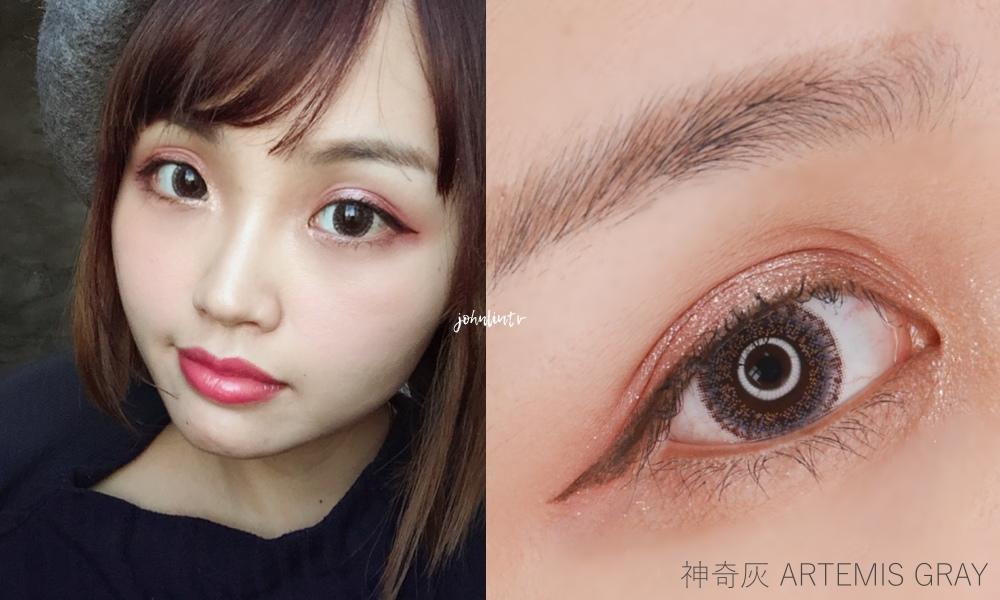 Déesse女神彩色隱形眼鏡05.jpg