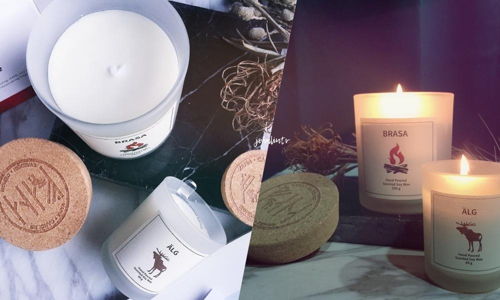 Vana Candles 罐裝香氛蠟燭06.jpg