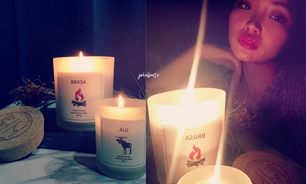 Vana Candles 罐裝香氛蠟燭07.jpg