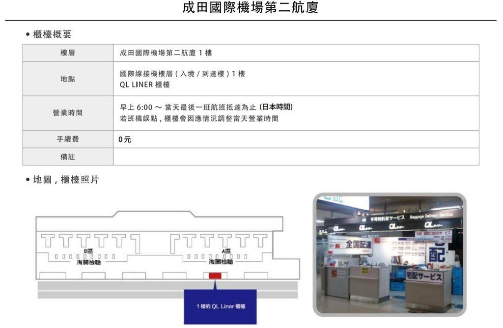 出國WIFI 06.jpg