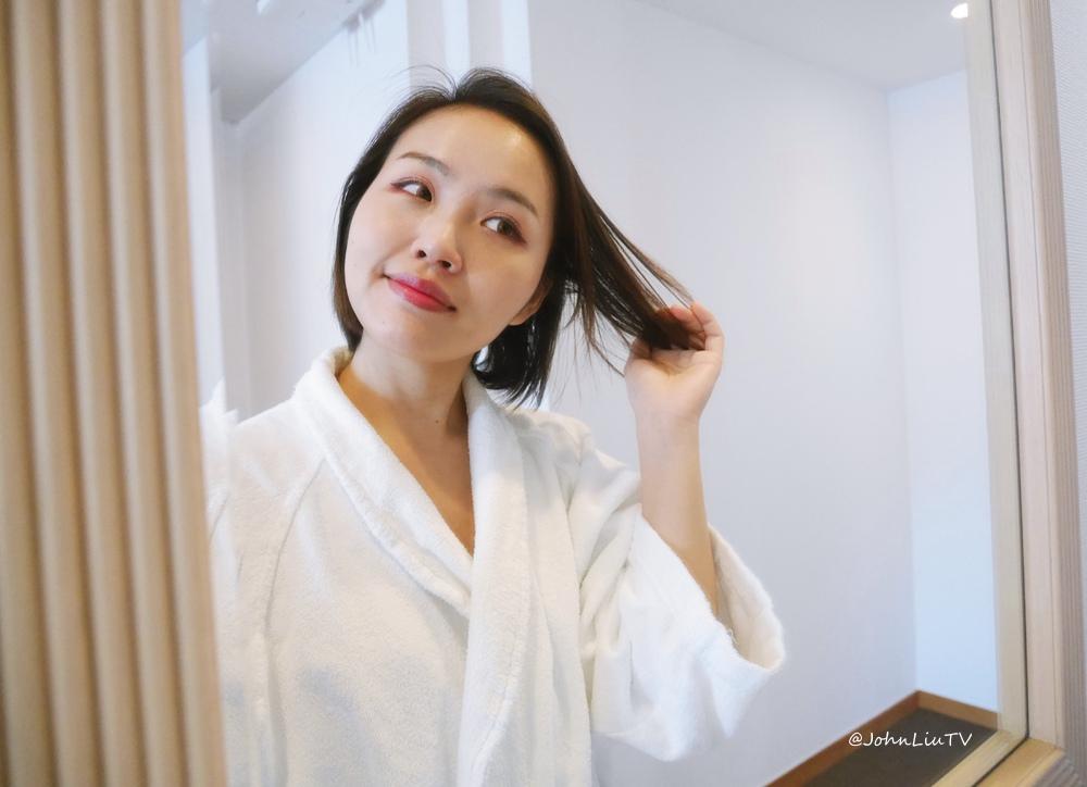le ment 碳酸精油洗髮精05.jpg