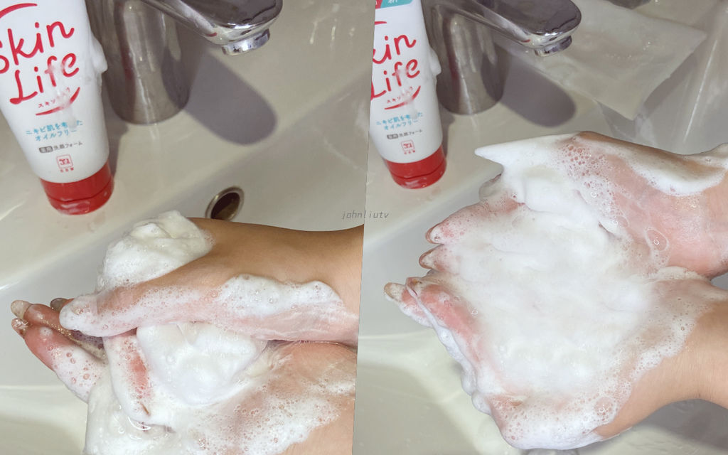 SkinLife青春調理洗面乳06.jpg