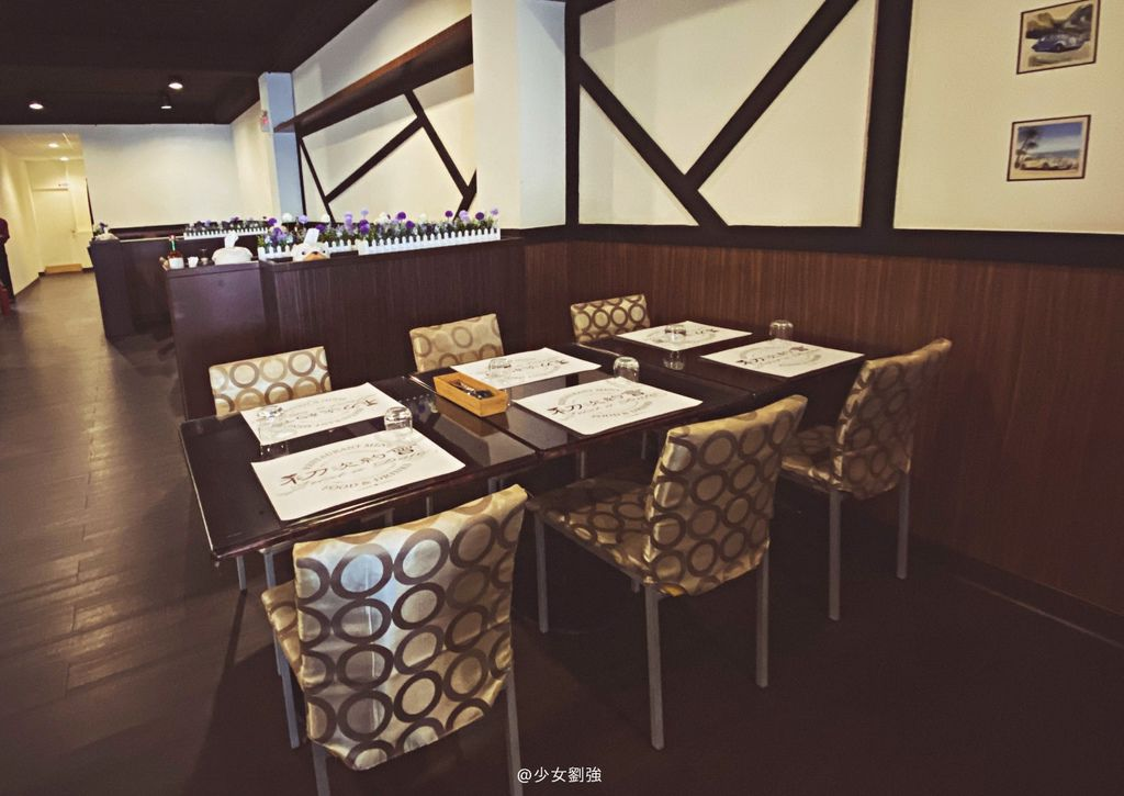 高雄旗山老字號西餐廳初次約會03.jpg