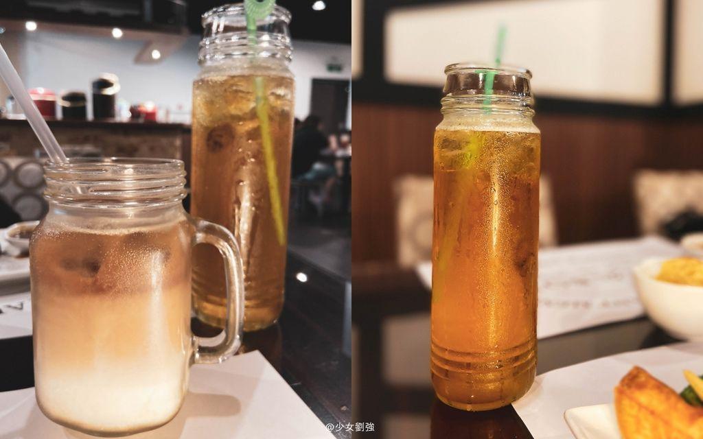 高雄旗山老字號西餐廳初次約會12.jpg