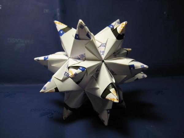 衛星(一)