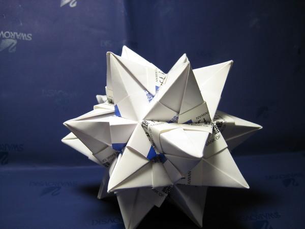 衛星(二)