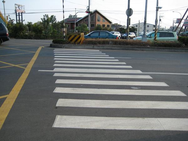 這個路怎麼走?