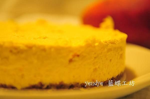 芒果重乳酪2.jpg
