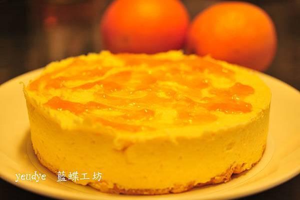 香橙乳酪.jpg