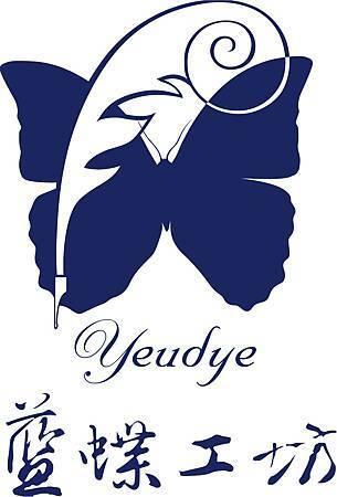yeudy-logo.jpg
