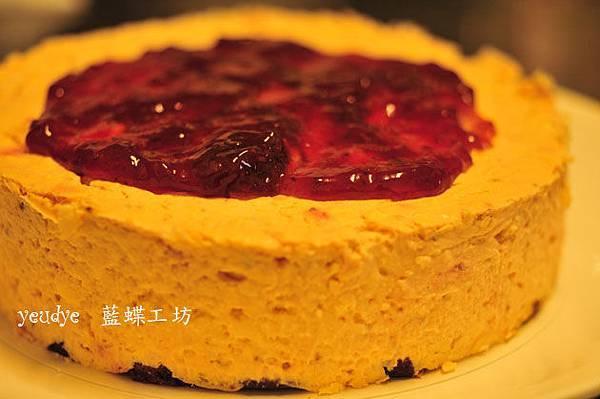 草莓園舞曲1.jpg
