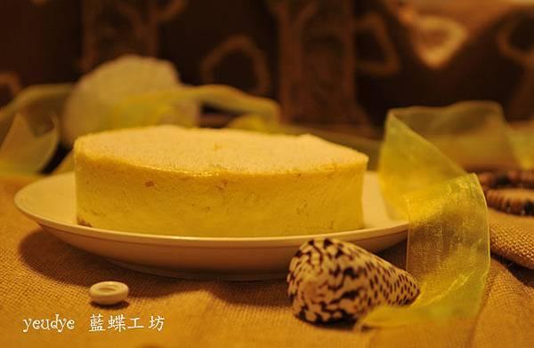椰奶乳酪2.jpg