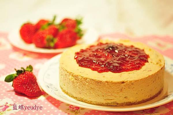 草莓園舞曲(新).jpg
