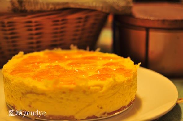 香橙乳酪(新).jpg