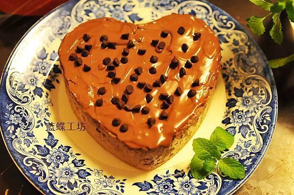 法國巧克力蛋糕1.jpg