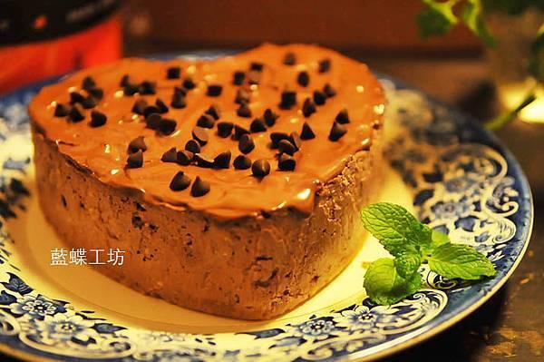 法國巧克力蛋糕2.jpg