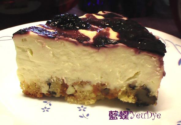 桑椹乳酪蛋糕3拷貝字.jpg