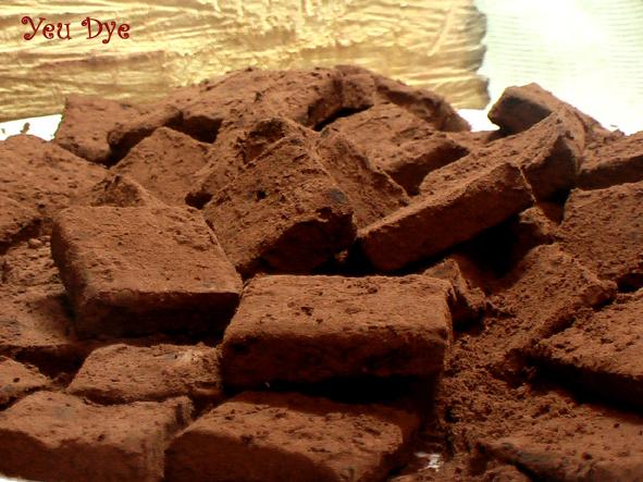 方塊巧克力(特寫).jpg