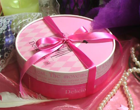粉紅色蛋糕紙盒(新)1.jpg