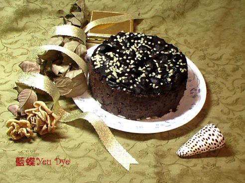 巧克力乳酪蛋糕(全).jpg