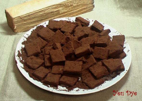 方塊巧克力(全).jpg