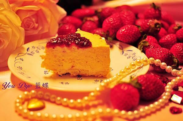 草莓圓舞曲(單片).jpg