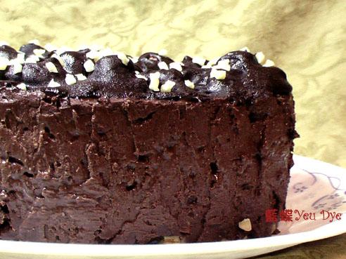 巧克力乳酪蛋糕(特寫).jpg