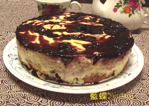 桑椹乳酪蛋糕1字.jpg