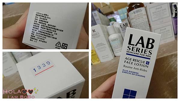 lab3張.jpg