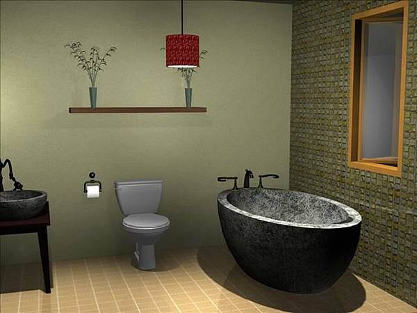 3F BATHROOM 02