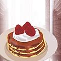 東京飯店-插圖