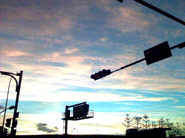 2005‧秋的天空