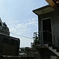 2007 夏‧Taipei‧玥餅家