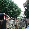 2007 秋‧Taipei‧HOME