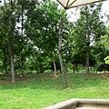 2007‧夏‧四號公園