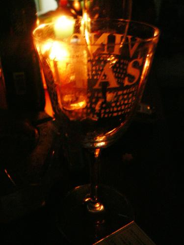 2007‧夏‧姬八白酒會