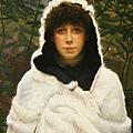 Snowbound -1883