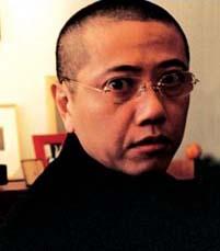 陳丹青(大陸作家)