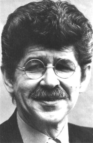 Alfredo Bryce Echenique - 布里希‧艾契尼格(Alfredo Bryce Echenique, 1939-), 祕魯小說家