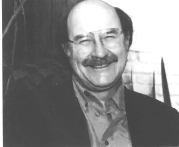 Antonio Skármeta - 安東尼歐‧斯卡米達(Antonio Skármeta,1940- ), 智利小說家