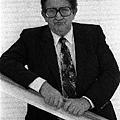Heberto Padilla - 帕迪亞 (Heberto Padilla, 1932-2000), 古巴詩人
