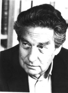 Octavio Paz- 帕斯(Octavio Paz, 1914-1998),1990年諾貝爾文學獎;1981年塞萬提斯文學獎